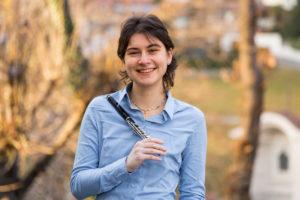 Alessandra Aitini