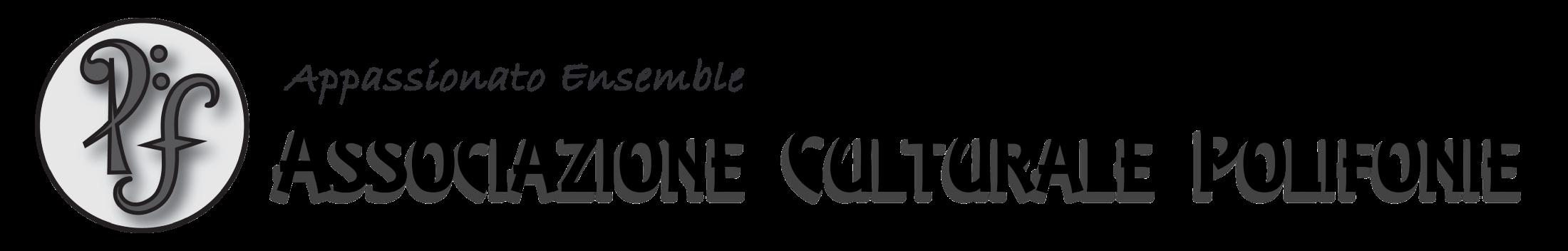 Associazione Culturale Polifonie