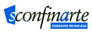 logo-edizioni-sconfinarte