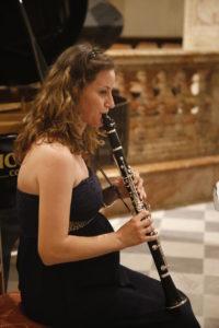 Michela Pirola