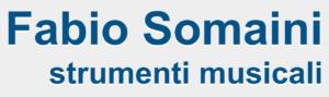 Somaini