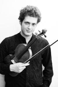 Davide Moro (1)