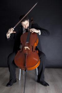 Umberto Pedraglio