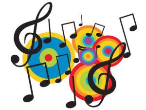 logo polifonie seregno