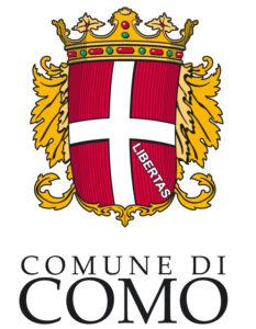 logo_comune_singolo_c4