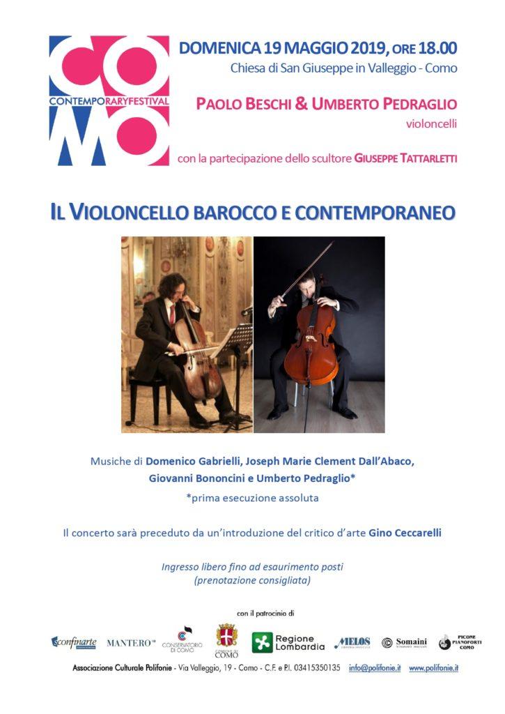 Concerto19maggio - LOCANDINA