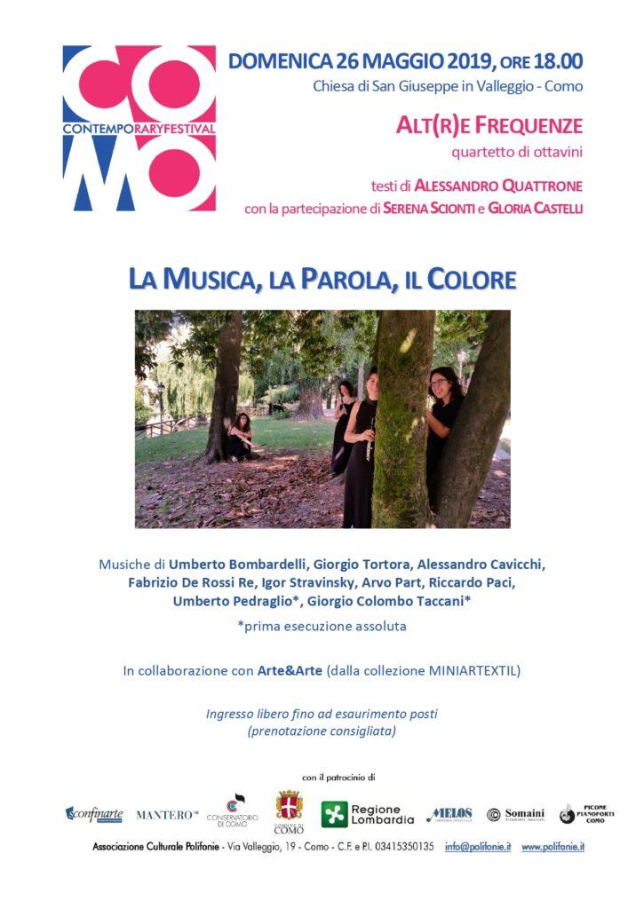 Concerto26maggio - locandina