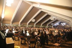 Como Contemporary Festival 2019 - concerto inaugurale