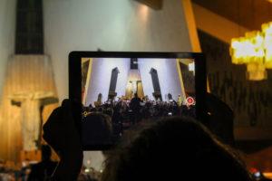 Como Contemporary Festival 2019 - incontro di musica e altre arti