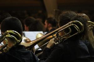 Orchestra Giovanile Comasca